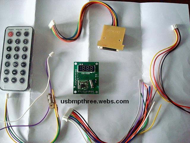 how to make mp3 player at home how to make mp3 player at home all components view